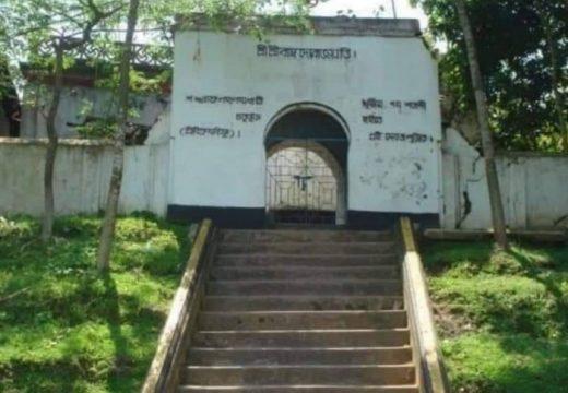 ধর্মীয় সাম্প্রদায়িকতার বিষয়টি ছিল ভুল বোঝাবুঝি