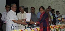 জন্মস্থান থেকে 'রাষ্ট্রপতি মো. আবদুল হামিদ ফাউন্ডেশনে'র যাত্রা শুরু