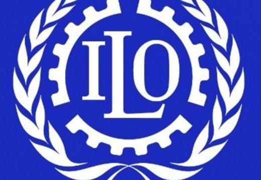 করোনায় বিশ্বে ১৬০ কোটি মানুষ জীবিকাহীন হবেঃ আইএলও