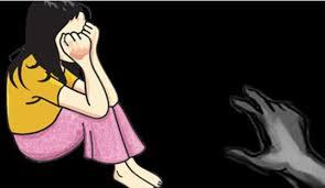 কলমাকান্দায় ধর্ষণের পর অন্তঃসত্ত্বা এক বিধবা নারী : থানায় মামলা
