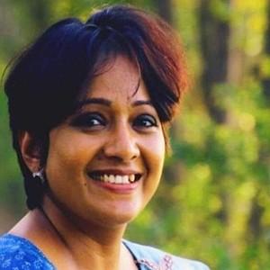 Gulshana Ara
